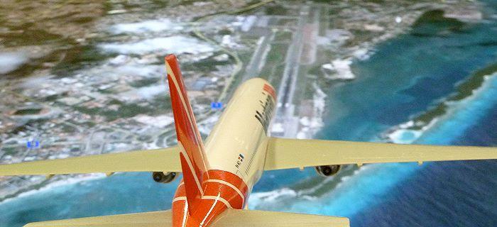 Aruba vliegveld luchthaven aua for Douane engels